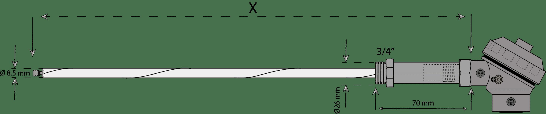DS 3-4 Maße 2019