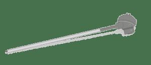 Sonde à oxygène CarboProbe DS