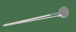 Sonde à oxygène CarboProbe DS pour laboratoires et universités