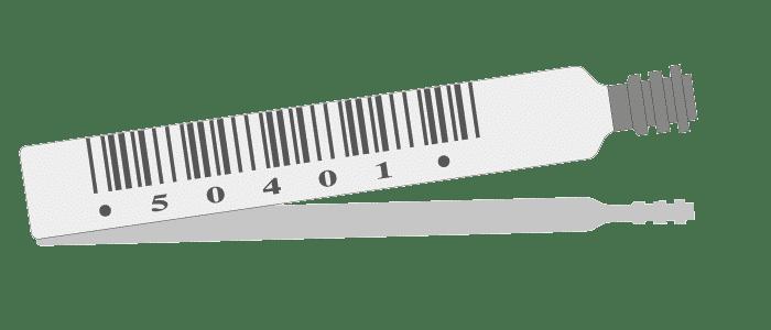 ZrO2 Sensoren
